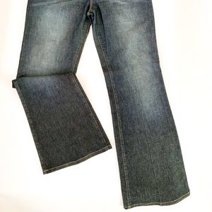 Chip & Pepper Jeans - Chip and Pepper Artic Fox Jean